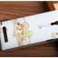 เคสมือถือ Oppo Find 7- เคสแข็งพิมพ์ลายนูน 3D Case [Pre-Order] thumbnail 29
