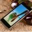 เคส OPPO Neo, Neo 3 -Aixuan Sand Hard Case [Pre-Order] thumbnail 14