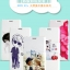 เคส Oppo R7s-Cartoon Diary Case [Pre-Order] thumbnail 1