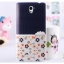 OPPO Find Way S -Art Hard Case[Pre-Order] thumbnail 22