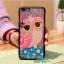 iPhone 6+ Plus- เคสนิ่มลายการ์ตูน [Pre-Order] thumbnail 10
