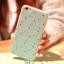 iPhone 6+ Plus- เคสลายการ์ตูน ขอบใส [Pre-Order] thumbnail 13