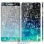 เคส OPPO R1L, R1s - ฟิล์มสติ๊กเกอร์ ลายการ์ตูน#2 [Pre-Order] thumbnail 18
