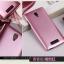 เคส OPPO Neo, Neo 3 -Aixuan Candy Hard Case [Pre-Order] thumbnail 9