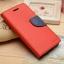 Samsung Galaxy S4 mini- Mercury Diary Case ]Pre-Order] thumbnail 14