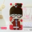 Oppo Find Way S - Cartoon Hard Case [Pre-Order] thumbnail 7
