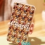 iPhone 6+ Plus- เคสลายการ์ตูน ขอบใส [Pre-Order] thumbnail 25