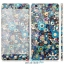 เคส OPPO R1L, R1s - ฟิล์มสติ๊กเกอร์ ลายการ์ตูน#1 [Pre-Order] thumbnail 20