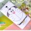 Oppo Find Way S - Hange Hard Case [Pre-Order] thumbnail 10
