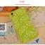 เคสมือถือ OPPO A37- เคสนิ่มพิมพ์ลายการ์ตูน3D [Pre-Order] thumbnail 20
