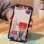 iPhone 6+ Plus- เคสนิ่มลายการ์ตูน [Pre-Order] thumbnail 2