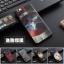 เคสมือถือ Oppo F1s- MyColor ซิลิโคนเคสพิมพ์ลายนูน3มิติ [Pre-Order] thumbnail 1