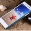 เคส OPPO R1L, R1s - Aixuan Sand Hard Case [Pre-Order] thumbnail 10