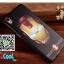 เคส Oppo F1 Plus - เคสซิลิโคน พิมพ์ลายการ์ตูน 3D [Pre-Order] thumbnail 28