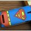 เคสมือถือ Oppo Find 7- เคสแข็งพิมพ์ลายนูน 3D Case [Pre-Order] thumbnail 34