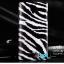 เคส OPPO Neo, Neo 3 -Uurair Hard Case [Pre-Order] thumbnail 47