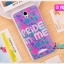 OPPO Yoyo - Cartoon Hard Case [Pre-Order] thumbnail 8