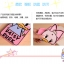 Oppo Mirror3- Daisy Silicone Case [Pre-Order] thumbnail 5