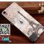 เคส Oppo F1 Plus - เคสซิลิโคน พิมพ์ลายการ์ตูน 3D [Pre-Order] thumbnail 39