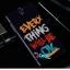 Oppo Find 5 Mini -Uurair Hard HardCase [Pre-Order] thumbnail 58