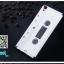 เคส Oppo F1 Plus - เคสซิลิโคน พิมพ์ลายการ์ตูน 3D [Pre-Order] thumbnail 53