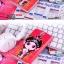 Oppo Find 5 Mini -Diary Case [Pre-Order] thumbnail 11