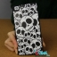 เคส OPPO R5 - Cartoon Hard Case#3[Pre-Order] thumbnail 8