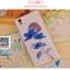 เคสมือถือ OPPO A37- เคสนิ่มพิมพ์ลายการ์ตูน3D [Pre-Order] thumbnail 19
