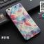 เคสมือถือ Oppo F1s- MyColor ซิลิโคนเคสพิมพ์ลายนูน3มิติ [Pre-Order] thumbnail 20