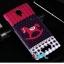 เคส OPPO Neo, Neo 3 -Uurair Hard Case [Pre-Order] thumbnail 12