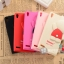 Huawei Ascend P6 - Kitty Silicone case [Pre-Order] thumbnail 2