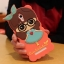 Oppo Find 7- Girl Silicone Case [Pre-Order] thumbnail 9
