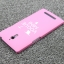 Oppo Find7, 7a- Vogue Mini Hard Case [Pre-Order] thumbnail 7