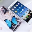 OPPO Find Way S -Art Hard Case[Pre-Order] thumbnail 19