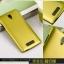เคส OPPO Neo, Neo 3 -Aixuan Candy Hard Case [Pre-Order] thumbnail 11