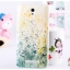 OPPO Find Way S -Art Hard Case[Pre-Order] thumbnail 20