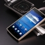 Oppo Find 7- Metal Frame + PC Cover Case [Pre-Order] thumbnail 26