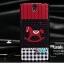 Oppo Find 5 Mini -Uurair Hard HardCase [Pre-Order] thumbnail 21