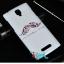 เคส OPPO Neo, Neo 3 -Uurair Hard Case [Pre-Order] thumbnail 22