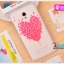 OPPO Yoyo - Cartoon Hard Case [Pre-Order] thumbnail 21