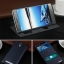 Oppo Find 7- diary Case [Pre-Order] thumbnail 2