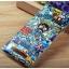 เคสมือถือ Oppo Find 7- เคสแข็งพิมพ์ลายนูน 3D Case [Pre-Order] thumbnail 2