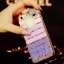 เคสOppo Mirror5 Lite a33 - เคสแข็งประดับคริสตัล [Pre-Order] thumbnail 12