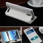 Oppo Find 7- diary Case [Pre-Order] thumbnail 4