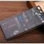 เคส OPPO R5 -เคสแข็งสกรีนนูน 3D[Pre-Order] thumbnail 21