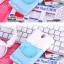 Oppo Find 5 Mini -Diary Case [Pre-Order] thumbnail 6