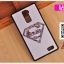 เคส Oppo R7 Plus - Cartoon Hard case [Pre-Order] thumbnail 15