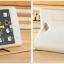 เคส OPPO Neo5s - Guoer Diary Case [Pre-Order] thumbnail 30