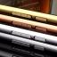 เคส Xiaomi Redmi Note2 - เคสขอบโลหะ ฝาหลังPC เคลือบอะคลิลิคเงา โคตรหรูCase [Pre-Order] thumbnail 3