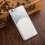 เคส OPPO R5- เคสแข็งสีโลหะชุบ case [Pre-Order] thumbnail 14